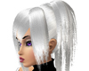 {Arp} White Hair