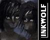 (M) Skunk Skin