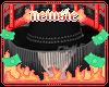 YSBS Hat x Sinlike