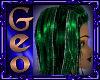 Geo Cheryle Green