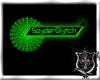 [wk] SpyderGlytch