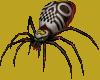 [RLA]Skullatulla Spider