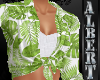 A-TROPICAL SHIRT