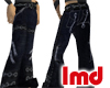 Bondage Pants LMD