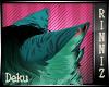 R | Deku Ears