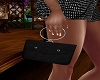 Hayley Handbag