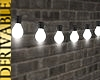 3N: DERIV: Lamps 5