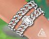 Lexi Wrist Chains