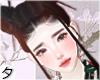 ༄Yin Yu 木