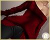 £. Sweater V3
