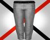 Sir Nighteye Suit Pants