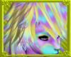 GumDrop Hair
