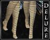 ~D~ TT Rapunzle Feet GA
