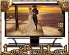 [LPL] Wedding Tv