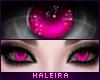 ⛥ Halefire Eyes V2