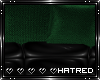 !H Jades Couch | V2