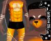 Fur: Kizmo Male