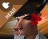 Ferdinand head