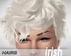 - Hair - IriWave Plat W