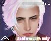 •| Cride | Leon