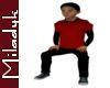 MLK Jayson Sit