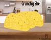 Crunchy Shells