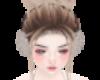 [CJ] EarMuffsF