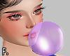 F.Bubblegum Animated!