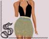 S- Holiday Dress_V1