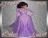 !a Alexia Lilac Bundle