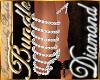I~Diamond Snake Bundle