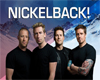 Nickleback - Revolution