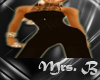 Who's That Lady Brown