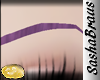 S ! Rize Kamishiro brows