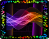 neon levelz logo v1