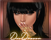 DD| Ulivilea Black