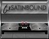 T3 SatinBnd 8P Bench V1