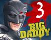 BIG-DADDY[3]BattleSuit