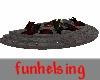 [FUN] COZY FIREPLACE