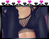 [N] RLL SexyDollz