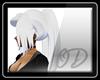 [OD] Snow Trixie