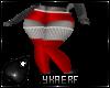 RL Sexiness V3