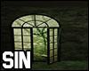 OS| Garden Door 2