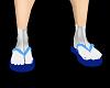 Kokkuri San Shoes M