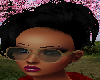 Grunge Sunglasses