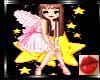 :Artemis: Angel Doll 1