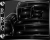 BBG*darke glam chaise R