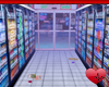 Mm Convenience Store