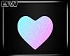 Kawaii Valentine Effect