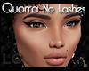 LC Quorra Head No Lashes